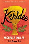 Keridee (The Fairer Sex collection 8)