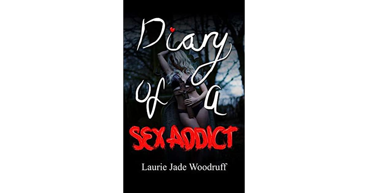 Diary of a sex addict in english