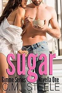 Sugar (Gimme #1)