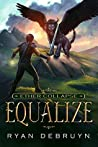 Equalize (Ether Collapse #1)