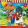 Benjamin Blümchen - … als Tierarzt (Benjamin Blümchen #85)