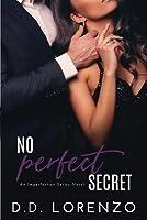 No PERFECT Secret