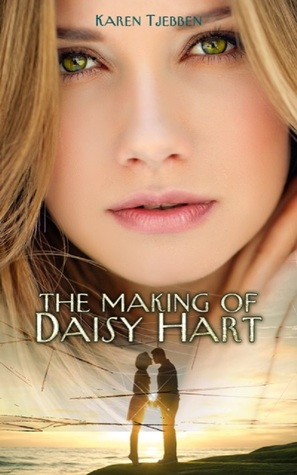 The Making of Daisy Hart
