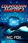 Countdown America ebook download free