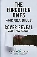 The Forgotten Ones (The Brotherhood Book 2)