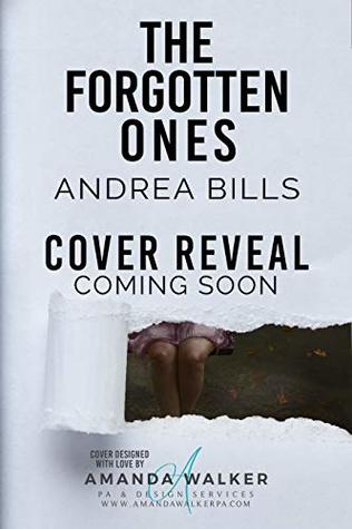 The Forgotten Ones (The Brotherhood Book 2)