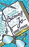 Becoming Jo