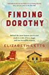 Finding Dorothy: ...