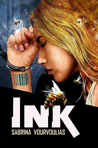 6aa46f40a Ink by Sabrina Vourvoulias