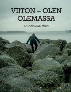 Viiton – olen olemassa by Juhana Salonen