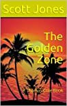 The Golden Zone (Thomas Cole Book 6)