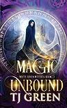 Magic Unbound