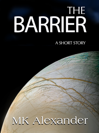 Barrier, The