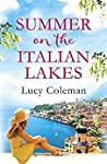 Summer on the Italian Lake ebook download free