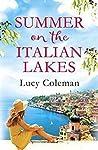 Summer on the Italian Lakes