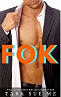 FOK (Wall Street Royals)