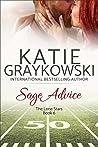 Sage Advice (The Lone Stars, #6)