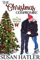 The Christmas Compromise (Christmas Mountain #3)
