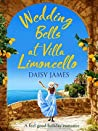 Wedding Bells at Villa Limoncello (Tuscan Trilogy #1)
