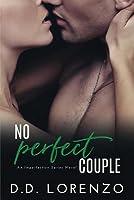 No PERFECT Couple