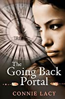 The Going Back Portal