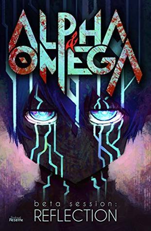 Alpha & Omega: beta session: Reflection by Rafael Pezente