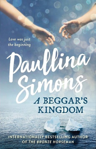 A Beggar's Kingdom (End of Forever, #2)
