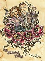 The Eldritch Twins (The Eldritch Twins, #1)