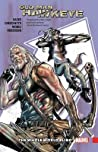 Old Man Hawkeye, Vol. 2 by Ethan Sacks