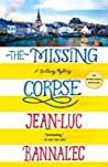 The Missing Corpse (Commissaire Dupin #4)