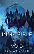 The Indivisible and the Void (Age of Axion #1)