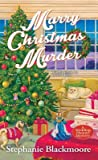 Marry Christmas Murder (Wedding Planner Mystery #5)
