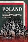 Poland and the Second World War, 1938-1948