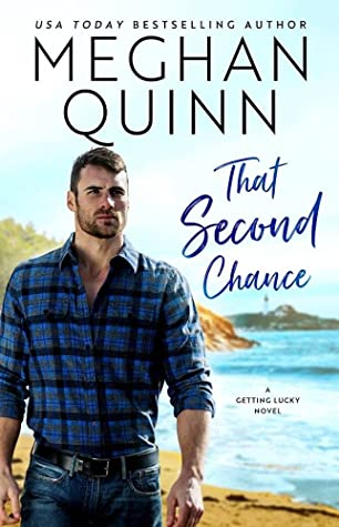 Youre Never Too Late: A Second Chances Sensual Romance Special