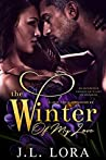 The Winter of My Love (A Love for All Seasons, #2)