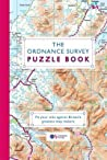 The Ordnance Survey Puzzle Book: Pit your wits against Britain's greatest map makers