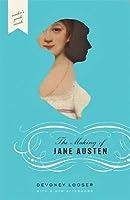 The Making of Jane Austen