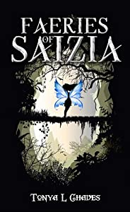 Faeries of Saizia
