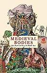 Medieval Bodies: ...