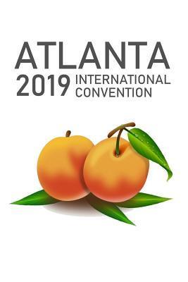 Atlanta 2019 International Convention: Jw Gifts International
