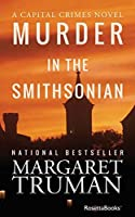 Murder in the Smithsonian (Capital Crimes #4)