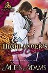 A Highlander's Second Chance (Highland Temptations Book 4)