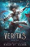 Veritas (Pirates of Felicity #5)