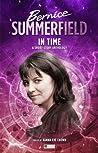 Bernice Summerfield: In Time