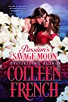 Passion's Savage Moon: Enchanted By The Warrior's Wild Passion