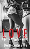 Love Unavoidable (Love In San Solomon, #4)