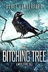 The Bitching Tree: A World Tree Story