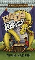 Word Dragon