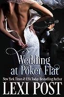Wedding at Poker Flat