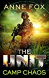 Camp Chaos (The Unit #1)